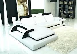 canapé mobilier de canape lit mobilier de canape canape convertible