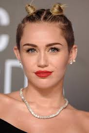 miley cyrus hairstyle name 30 miley cyrus hairstyles pretty designs
