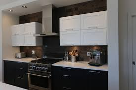 kitchen krafter home design remodeling u0026 showroom ocean twp nj