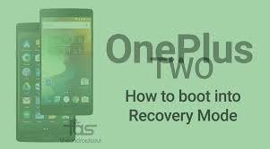 android boot into recovery boot oneplus 2 into recovery mode the android soul