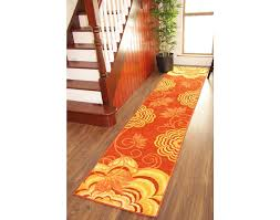 Modern Hallway Rugs Modern Runner Rugs For Hallway How To Find Runner Rugs For