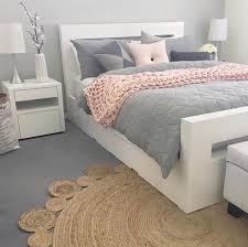 grey bedding ideas grey and pink bedroom ideas nurani org