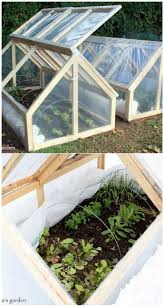 Backyard Greenhouse Diy Backyards Awesome Greenhouse Backyard Backyard Ideas Modern