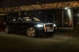 roll royce interior 2016 2015 rolls royce ghost series 2 review carwitter