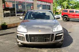 porsche cayenne gts 2008 for sale 2008 porsche cayenne gts sand used luxury 4x4 suv