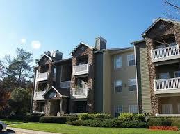 2 Bedroom Apartments In Alpharetta Ga 13085 Morris Rd Alpharetta Ga 30004 Realtor Com