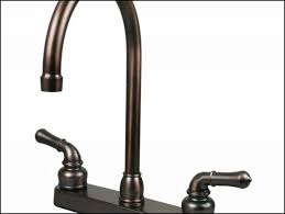 home depot faucet kitchen kitchen room magnificent bathtub faucets home depot faucets