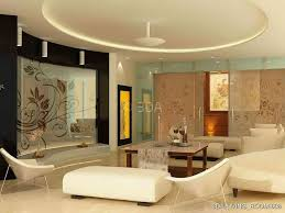 Show Home Living Room Pictures 3da Best Home Interior Decorators In Delhi And Best Interior