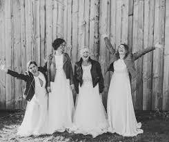 mariage nantes mariage nantes l actualité des mariages dans l ouest