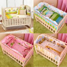 Kid Bedding Sets For Girls by Online Get Cheap Kids Cot Aliexpress Com Alibaba Group