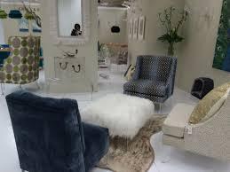 best of international home furnishings show in atlanta splendid