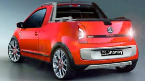 volkswagen models 2017 prévia volkswagen pick up 2016 by thereallyjhonny youtube