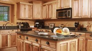 cabin kitchens ideas log home kitchens pictures design ideas brilliant cabin kitchen