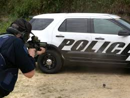 best black friday deals for compact suv nation u0027s most popular police car is now an suv