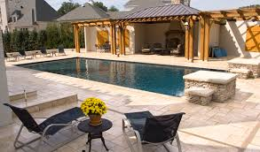 Outdoor Pool Furniture by Memphis Outdoor Living Patio Furniture Fire Pits Outdoor Kitchen