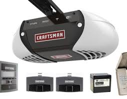 Sear Garage Door Opener Remote by Door N U Wonderful Garage Door Remote Replacement 1 2 Hp Chain