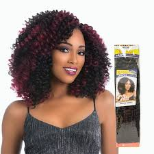pre twisted crochet hair braid synthetic beaute hera