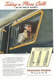Pennsylvania travel magazine images 352 best prr images pennsylvania railroad steam jpg