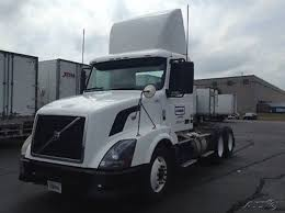 2011 volvo semi truck volvo trucks in minnesota for sale used trucks on buysellsearch