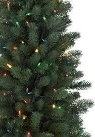 tremendous 12 ft slim pre lit christmas tree decorating ideas