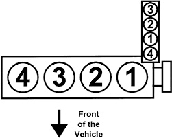 hyundai elantra 2 0 hyundai elantra 2 0 2001 auto images and specification