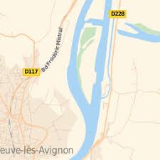 bureau de change avignon bureau de change à villeneuve lès avignon