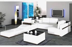 canap le plus confortable canapé confortable et design impressionnant le plus confortable 8