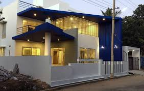 houses with 4 bedrooms 4bhk houses in bangalore 4 bedroom houses bangalorearchitects in