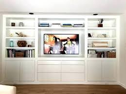 decorating built ins living room built ins ideas topsugardaddy club