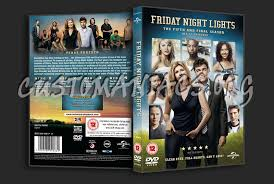 friday night lights soundtrack season 1 friday night lights series soundtrack download star wars knights