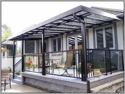 Roof Panels For Patios Aluminum Patio Cover Roof Panels Aluminum Patio Roof Is The Best