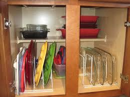 kitchen kitchen kitchen cabinet organization and diy varnished
