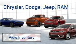 dodge jeep ram cadillac chevrolet chrysler dodge jeep and ram dealer plymouth