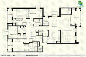 Apartment Design Plan by Size Bedroom Imposing Design Cheap Bedroom Apartments Bedroom