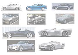 bmw types of cars aesthetic study bmw bangle era charles automotive journey