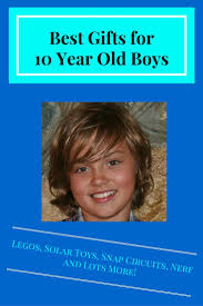 31 best what to buy a 10 year old boy for christmas images on