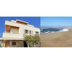 chambres d h es portugal fabuleuse villa de 5 chambres au portugal porto v n gaia achat