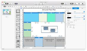 open visio xml vdx on macintosh and pc conceptdraw helpdesk