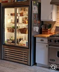 Small Commercial Refrigerator Glass Door by 1478 Frigidaire Commercial Series Fcgm201rfb 19 7 Cu Ft