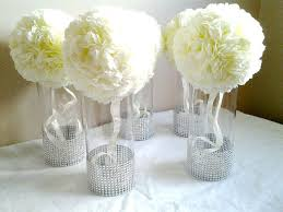 Diamond Wedding Party Decorations 530 Best Wedding Ideas Images On Pinterest Bling Wedding