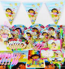 party supplies online ae01 alicdn kf htb1b pdnpxxxxaiaxxxq6xxfxxxy c