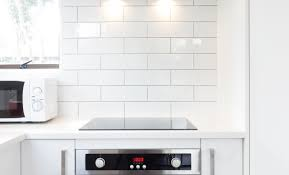 Kitchen Backsplash Cost Kitchen Backsplash Nz With For Redesign On Decorating Ideas