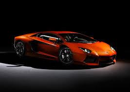 Lamborghini Aventador Specs - 2014 lamborghini aventador lp 700 4 photos specs and review rs