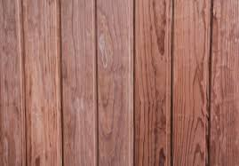 wood panel flooring flooring designs