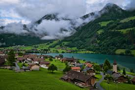 best places in switzerland swiss7 com