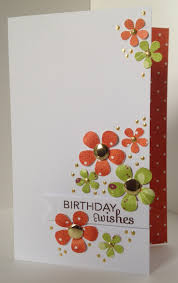 165 best craftwork cards images on pinterest craft work card
