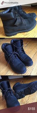 womens size 9 in mens boots best 25 timberlands on sale ideas on timberland boots