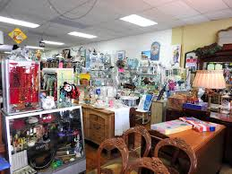 Best Antique Shops Los Angeles My Best La Day The Best Of La One Neighborhood At A Time