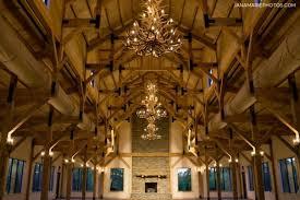 wedding venues in kansas city wedding venues kansas city c84 about wedding venues