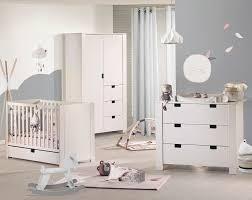 chambre astride sauthon chambre complète city blanc sauthon sauthon easy bébé et compagnie